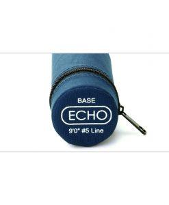 Echo Base-30