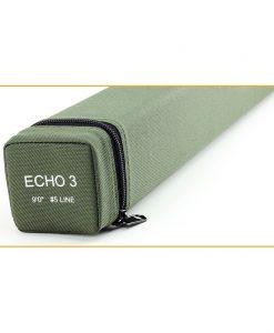 Echo3-73