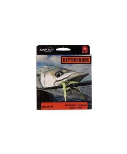 Airflo Depthfinder Fly Line