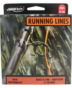 Airflo Float Running Line 30lbs