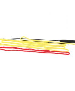 Echo Micro Practice Rod (Indoor Yarn Rod)