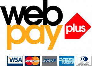 web-pay-blanco-ad
