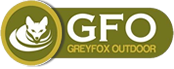 Grey Fox Outdoor