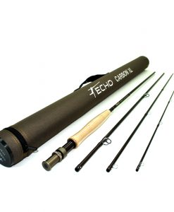 echo-carbon-xl-fly-rod