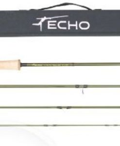 echo-ohs-fly-rod-main-01