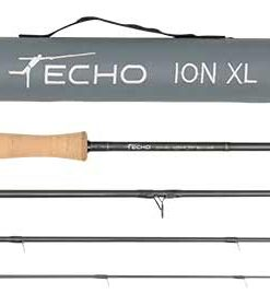 echo-rod-ion-xl