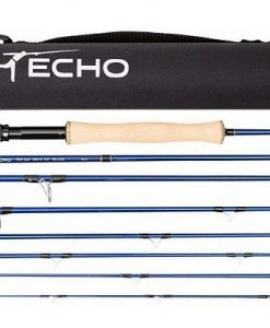 echo-trip-8-piece-fly-rods_1988_detail