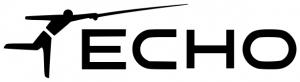 echo-full