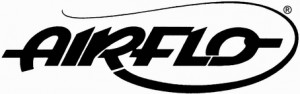 mortimersofspeyside_airflo_airfloexstrongsalmonpolyleaders8ft_1449844027airflologo1